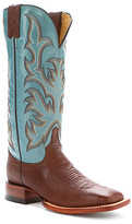 Justin Boots Women's L5527 13-Inch