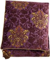 Dian Austin Couture Home Royal Court King Floral Duvet Cover