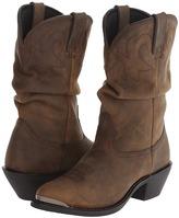 "Durango 11"" Slouch Boot"