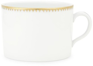 Anna Weatherly Simply Anna Antique Porcelain Tea Cup