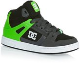 DC Rebound Se B Shoes