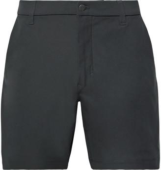 Lululemon Commission Slim-Fit Warpstreme Shorts