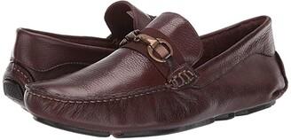 Giorgio Brutini Traveler (Brown) Men's Shoes
