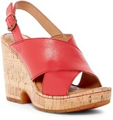 Børn Jenni Demi-Wedge Sandal