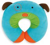 Bed Bath & Beyond SKIP*HOP® Zoo Neckrest in Dog
