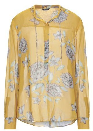 Thumbnail for your product : Marciano Blouse