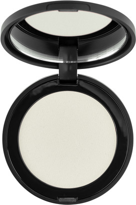 Melt Cosmetics Blushlight Ghostlight