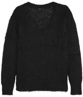 Joseph Knitted sweater