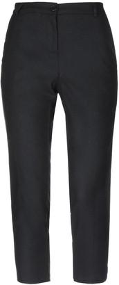 Vicolo Casual pants - Item 13335858HF