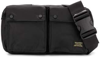 MHI travel belt bag