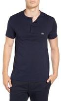 Lacoste Henley T-Shirt