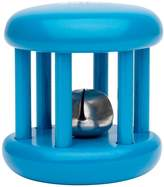 Brio Blue Bell Rattle