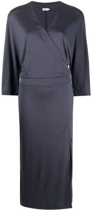 Filippa K Rene midi dress