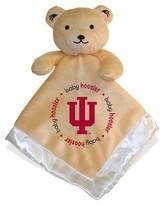 Baby Fanatic Indiana Snuggle Bear Plush Doll