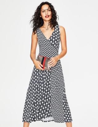 Jennifer Jersey Dress