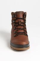 Ecco 'Track 6 GTX' Boot Bison 47 EU