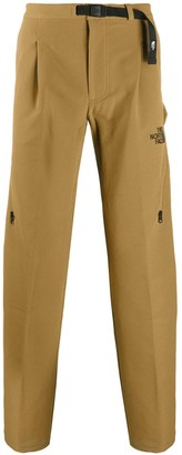 The North Face City cargo trousers