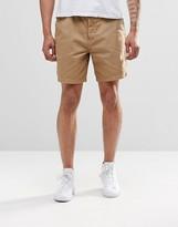 Farah Pilkington Slim Fit Shorts