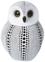 Torre & Tagus Dotted Owl Figure
