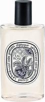 Diptyque Women's Eau Rose en Fourreau