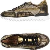 Primabase Low-tops & sneakers - Item 11251233