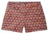 INCOTEX Swimming trunks