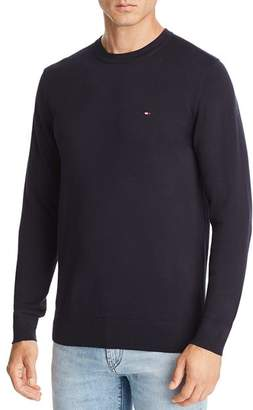 Tommy Hilfiger Core Crewneck Sweater