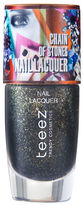 Teeez Cosmetics Chain of Stones Nail Lacquer