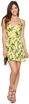 Show Me Your Mumu Piper Dress Women's Dress