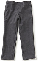 Brooks Brothers Little/Big Boys 4-12 Flat Front Suit Pants