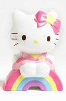Hello Kitty Coin Bank
