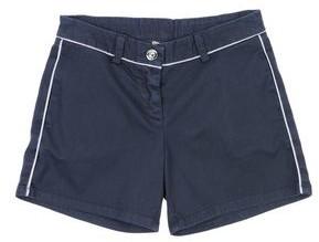 N°21 N21 Bermuda shorts
