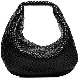 Bottega Veneta Hobo shoulder bag