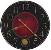 Howard Miller 625-374 Harmon Gallery Wall Clock