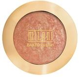 Milani Baked Blush - Bellissimo Bronze