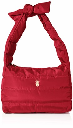 Fly London Women's ALYA704FLY Handbag