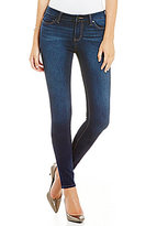 Liverpool Jeans Company 'Abby' Skinny Leg Jeans