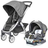 Chicco Bravo® Trio Travel System in AvenaTM