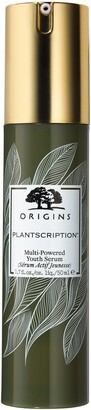 Origins Plantscription(TM) Multi-Powered Youth Serum