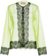 Christopher Kane Shirts - Item 38663675