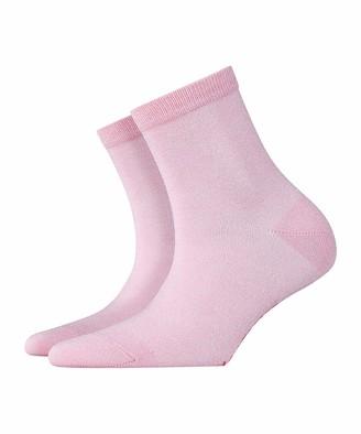 Burlington Women's Ladywell Ankle Socks