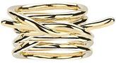 Bonheur Jewelry - Aimee Gold Ring