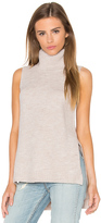 Bardot Harmony Knit Top