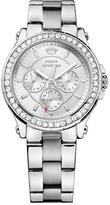 Juicy Couture Couture Pedigree Ladies Watch