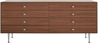 Design Within Reach Nelson Thin Edge Double Dresser