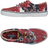 Sperry Low-tops & sneakers - Item 11241498