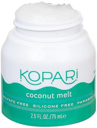 Kopari Organic Coconut Mini Melt