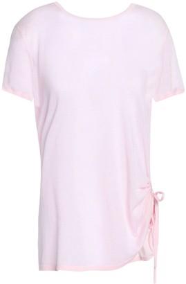 COTTON by AUTUMN CASHMERE T-shirts