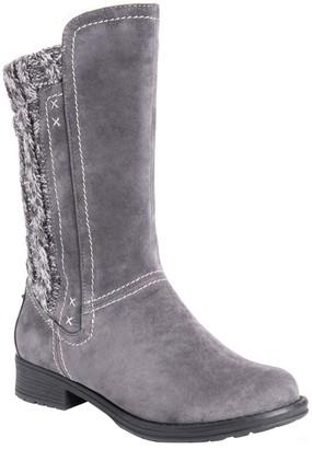 Muk Luks Women's Casey Boots