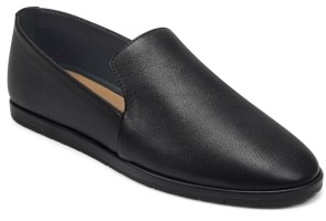 Aerosoles Hempstead Casual Loafers Women's Shoes
